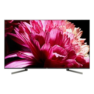 Imagen de X95G | LED | 4K Ultra HD | Alto rango dinámico (HDR) | Smart TV (Android TV™)