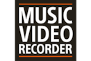 Logotipo de Music Video Recorder