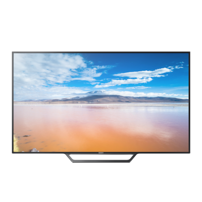 Imagen de W650D | LED | Full HD | Smart TV
