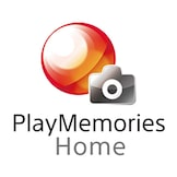 PlayMemories™ Home